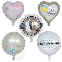 valentines day balloons wholesale shop wholesale day balloons uk wholesale day
