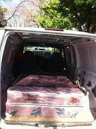 boxspring sofa cheap mattress box sofa bed furniture got junk