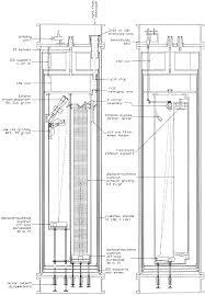 echelon floor plan design
