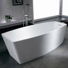 Wholesale Bathtubs Suppliers Artificial Stone Bathtub Supplier Acrylic Bathtub Manufacturers