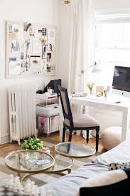 Schlafzimmer Und Arbeitszimmer Kombinieren Arbeitsplätze Mitten In Der Wohnung Sweet Home