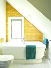 black and yellow bathroom ideas white and yellow bathroom black white and yellow bathroom theme