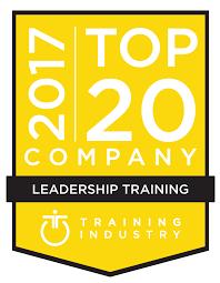 leadership team development management training u0026 leadership