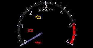 ford edge check engine light flashing is your check engine light on bartow ford