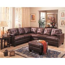 Sectional Sofa Pieces by Sectional Sofa Pieces Sold Separately Sofas Compare Prices At