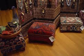 Ottoman Pillow Textilian Ottoman Empire Ottomans And Pillows