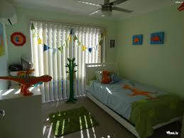 Dinosaur Kids Room Decor With Bedrooms Dinosaurus Theme - Dinosaur kids room