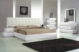 styles white master bedroom furniture editeestrela design