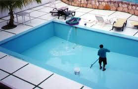 home design for dummies swimming pool maintenance for dummies deboto home design swimming