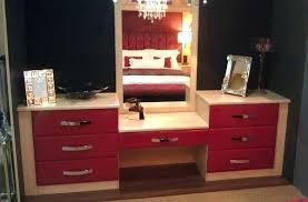 white makeup vanity table vanity bedroom furniture medium size of splendid white makeup vanity
