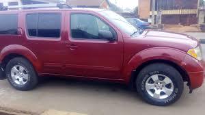 lexus rx300 in nairaland 05 reg nissan pathfinder 4 sale in awka now 1 5m autos nigeria