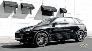 porsche suv 2015 white 2015 cars cec tuning wheels porsche cayenne turbo suv wallpaper