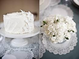 wedding rings plastic napkin rings bulk how to make paper napkin