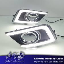 nissan sentra new zealand online buy wholesale nissan sentra lights from china nissan sentra