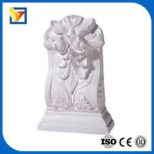 Type Of Cornice Cornice Types Cornice Types Suppliers And Manufacturers At