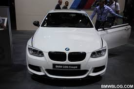 best for bmw 335i best pre owned bmw 20 000