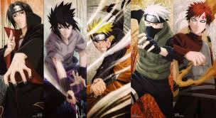 best anime shows 20 of the best anime series created read them all now