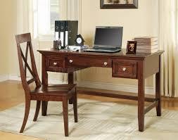 Office Depot Desks Home Design 3 Tips To Office Depot Desks Designing Intended For