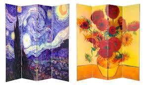 Good Room Separator 24 Best Room Dividers U0026 Screens Made From Canvas Wood U0026 Metal