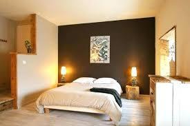 interieur chambre tendance peinture chambre decoration peinture chambre tendance