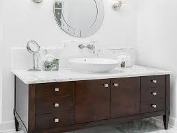 oval mirror bathroom cabinet home design ideas