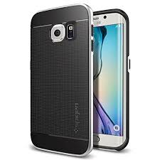 best black friday deals for samsung s6 edge best samsung galaxy s6 and s6 edge cases