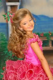hairstyles for pageants for teens collections of how to do pageant hair cute hairstyles for girls
