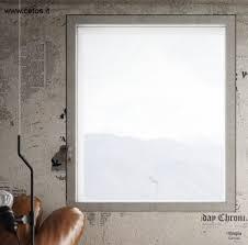 cornici con vetro serramenti finestre tutto vetro filo muro o rasomuro treviso