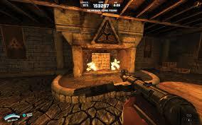 steam community guide mega secrets guide discovered