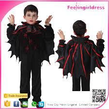 Halloween Costume Wholesale Distributors Wholesale Cosplay Costumes Wholesale Cosplay Costumes Suppliers