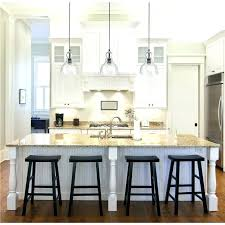 light fixtures for kitchen islands lighting above kitchen island ing lighting kitchen island