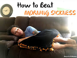 Morning Sickness Meme - diary of a fit mommy6 ways to kick morning sickness ass diary