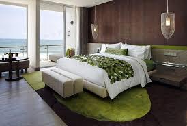 Modern Romantic Master Bedroom Decorating Eas Architecture Amusing - Decorating a master bedroom ideas