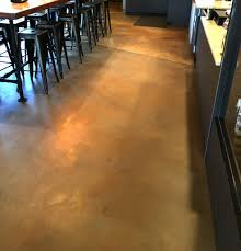Seal Laminate Flooring Flooring For Food And Service Industries Seal Krete High