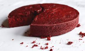 red velvet cake recipe gretchen u0027s bakery