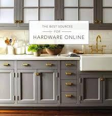 unique cabinet hardware ideas sophisticated best bathroom hardware ideas on rustic astounding