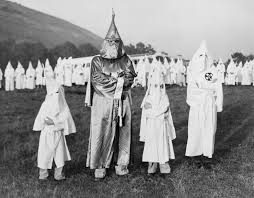 Kkk Halloween Costume Sale Klux Klan Art Fine Art America