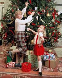 classic christmas movies eloise at christmas time if i ever have a grandchild mix a