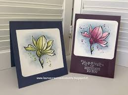 991 best 2016 2017 stampin u0027 up catalog images on pinterest