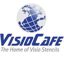 Visio Stencils For Home Design Visio Cafe Stencils Visiocafe Twitter