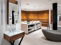 renovating experience luxury in soho u0027s kitchen and bath boutique