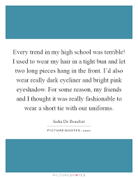 Eyeshadow Quotes uniforms quotes uniforms sayings uniforms picture quotes