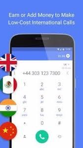 text free apk textnow free text calls premium v5 40 0 rc2 apk apps dzapk