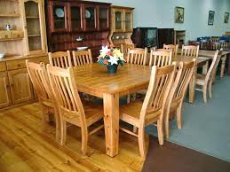 Dining Room Tables For Sale Cheap Dining Table With 8 Chairs U2013 Thelt Co