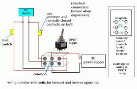 fan limit switch wiring diagram fan wiring diagrams collection