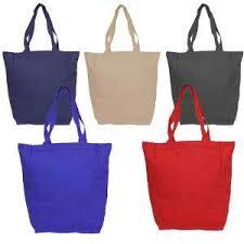 tote bags in bulk wholesale cotton tote bags wholesale tote bag cheap tote bag