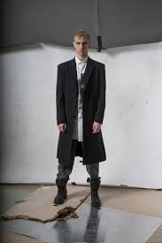 32 Best Tendencias Deco Primavera by 75 Best Model Boy Images On Pinterest Men Fashion Menswear And