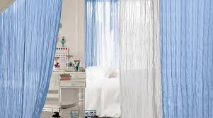 room divider curtain spectacular room divider curtain walmart