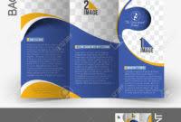 tri fold school brochure template tri fold school brochure template the best templates collection