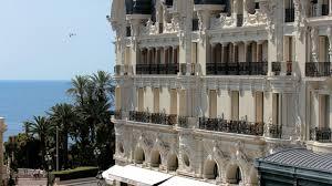 chambres d hotes monaco hôtel de monte carlo hôtel de luxe à monaco